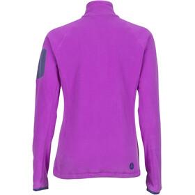 Marmot W's Flashpoint Jacket Neon Berry